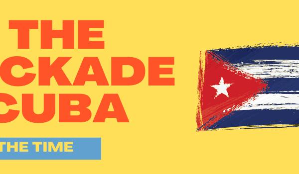 11home-banner-cuba-petition